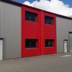 Location Local d'activités Muret 185 m²