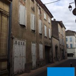 Vente Bureau Villeneuve-sur-Lot 305 m²