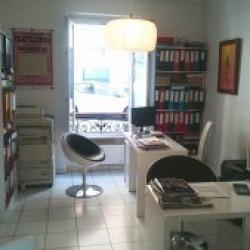 Location Bureau Paris 18ème 1