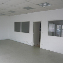 Location Local d'activités Marly 180 m²