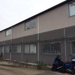 Vente Local d'activités Pantin 1600 m²