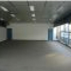 Location Local commercial La Seyne-sur-Mer 285 m²