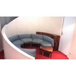 Location Bureau Agen 42 m²