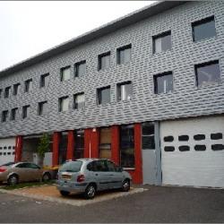 Location Entrepôt Brignais 170 m²