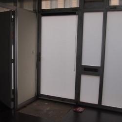 Location Bureau Lille 55 m²