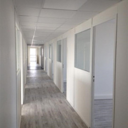 Location Bureau Avignon 350 m²