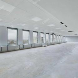 Location Bureau Puteaux 1485 m²