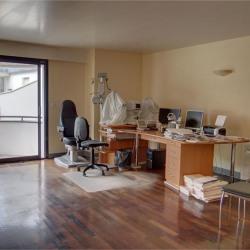 Vente Local commercial Lorient 180 m²