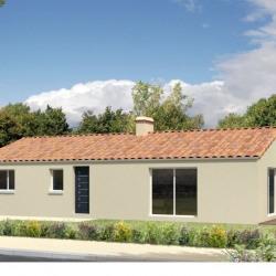Maison  1 pièces + Terrain   m² Saint-Florent-des-Bois