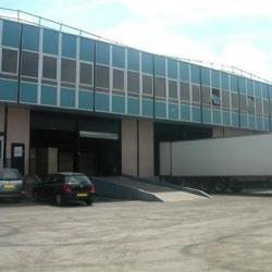 Location Entrepôt Argenteuil 8502 m²