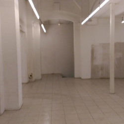 Location Local commercial Marseille 6ème 195 m²