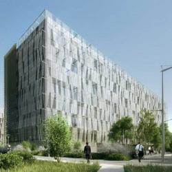 Location Bureau Montigny-le-Bretonneux 49015 m²
