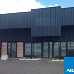 Location Local commercial Fenouillet 400 m²