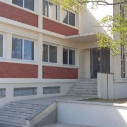 Location Bureau Senlis 112 m²