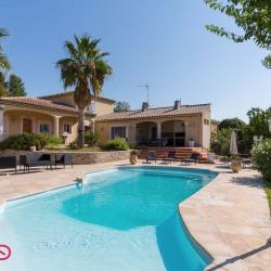 vente Maison / Villa 7 pièces Aubagne