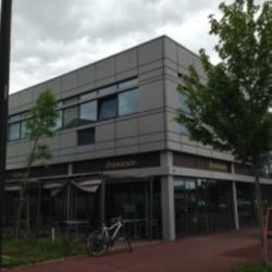 Location Bureau Toulouse 230 m²