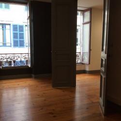 Vente Bureau Pau 72 m²
