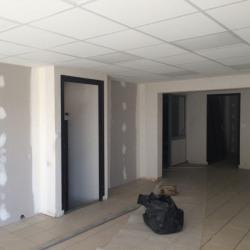 Location Bureau Villefranche-sur-Saône 130 m²