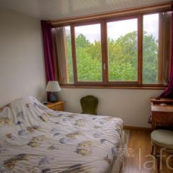 vente Appartement 3 pièces Fontenay le Fleury