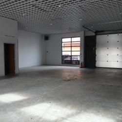 Location Local d'activités Toulouse 125 m²