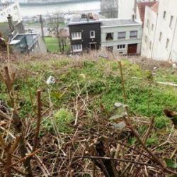 Vente Terrain Boulogne-sur-Mer 398 m²