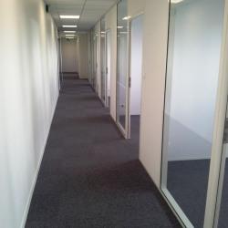 Location Bureau Melesse 280 m²