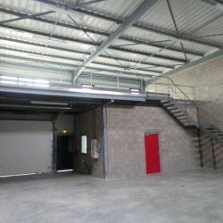 Location Local d'activités Thorigny-sur-Marne 225 m²