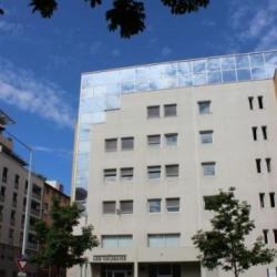 Vente Bureau Caluire-et-Cuire 229 m²