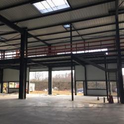 Vente Local d'activités Villebon-sur-Yvette 435 m²