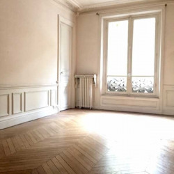 Location Bureau Paris 17ème 156 m²