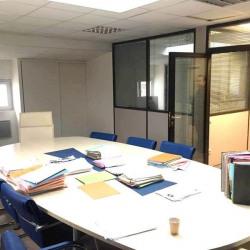 Vente Bureau Saint-Priest 341 m²