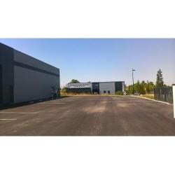 Location Entrepôt Ambarès-et-Lagrave 429 m²
