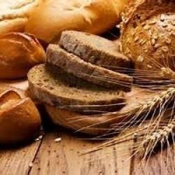 Fonds de commerce Alimentation Le Perray-en-Yvelines