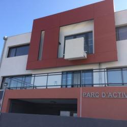 Vente Bureau Le Pradet 120 m²
