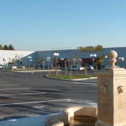 Location Local commercial Nogent-sur-Oise 560 m²