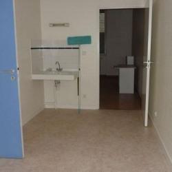 Vente Bureau Pontivy 140 m²
