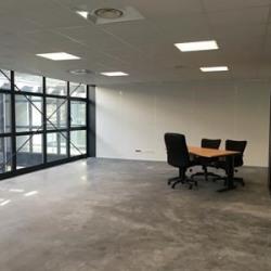 Location Bureau La Seyne-sur-Mer 700 m²