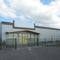 Location Local d'activités Saint-Alban (31140)
