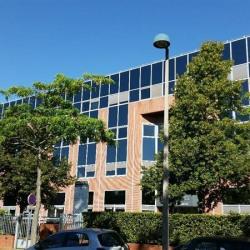 Location Bureau Guyancourt 630 m²