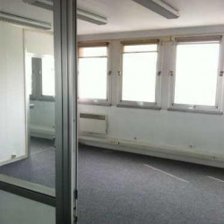 Location Bureau Bagneux 450 m²