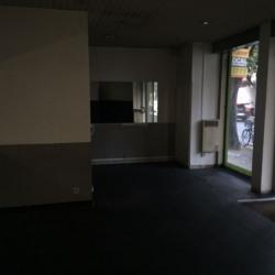Location Local commercial Vitry-sur-Seine 45 m²