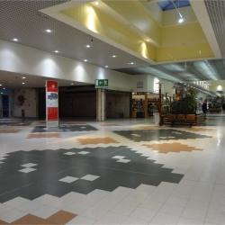 Location Local commercial Chalon-sur-Saône 71 m²