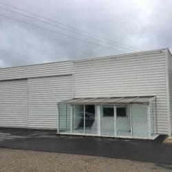 Location Local commercial Villenave-d'Ornon 164 m²