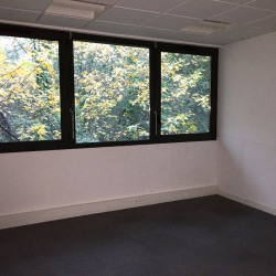 Location Bureau Sophia Antipolis 70 m²