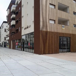 Vente Local commercial Sète 473 m²