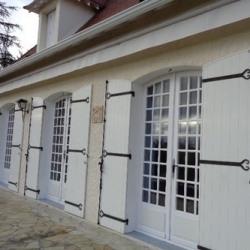 viager Maison / Villa 8 pièces Brantome