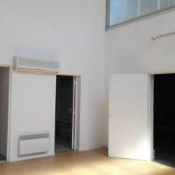 Vente Local d'activités Toulouse 371 m²