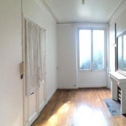 Location Bureau Saint-Mandé 18 m²
