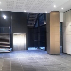 Location Bureau Créteil 113 m²