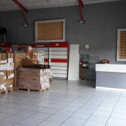 Location Local commercial Eysines (33320)